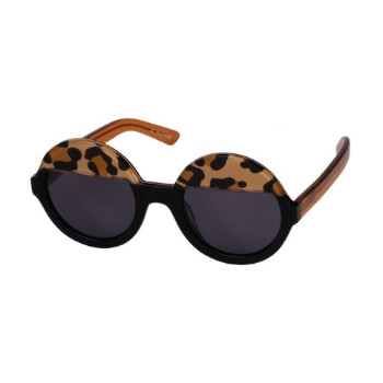Ksubi BELLATRIX 2012 Sunglasses