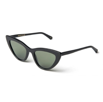 L.G.R Orchid Sunglasses
