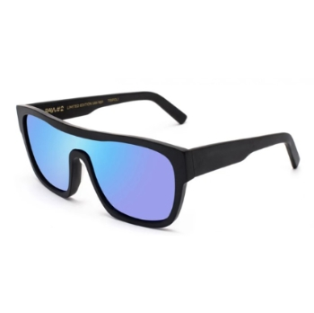 L.G.R RAW 2 Tripoli Sunglasses