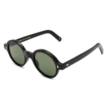L.G.R Reunion Bold Sunglasses