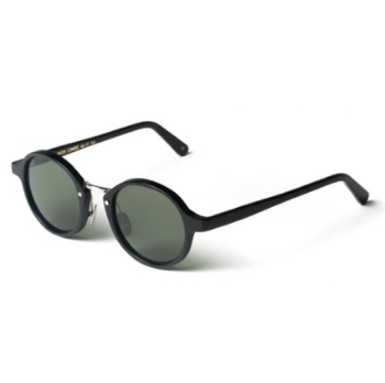 L.G.R Reunion Combo Sunglasses