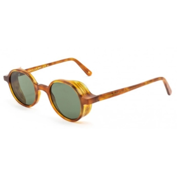 L.G.R Reunion Explorer 46 Sunglasses