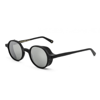 L.G.R Reunion Explorer 48 Sunglasses