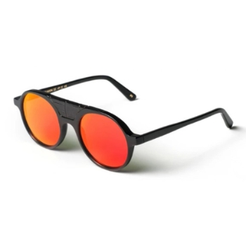 L.G.R Reunion III Sunglasses