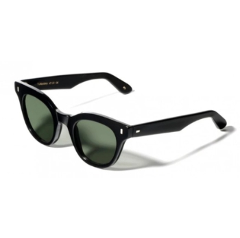 L.G.R Turkana Sunglasses