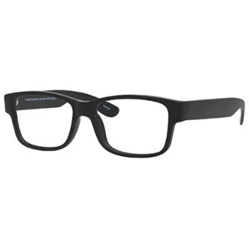 Looking Glass 1059 Eyeglasses