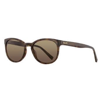 Lazzaro LAZ BRADEN Sunglasses