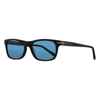 Lazzaro LAZ EMILIO Sunglasses