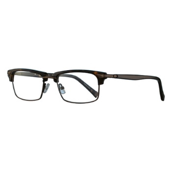 Lazzaro LAZ ENRIQUE Eyeglasses