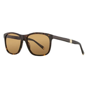 Lazzaro LAZ ROBERTO Sunglasses
