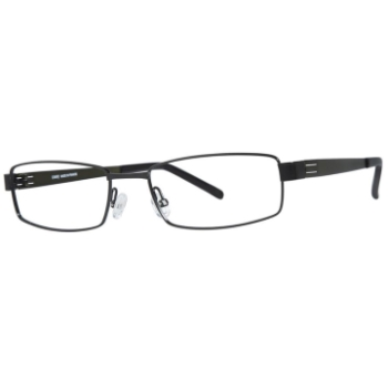 L Amy Dasko 1015 Eyeglasses