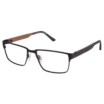 TLG Thin Light Glass NU005 Eyeglasses