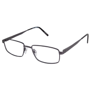 TLG Thin Light Glass NU017 Eyeglasses