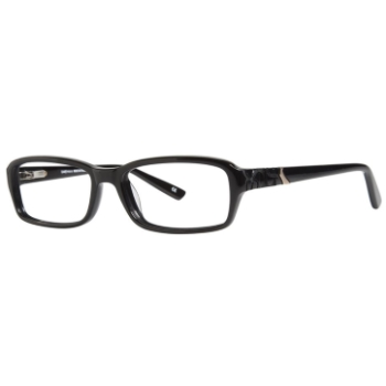 L Amy Emma Eyeglasses