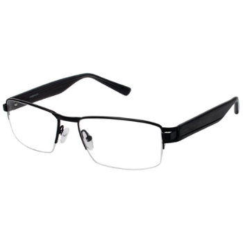 L Amy Remi Eyeglasses