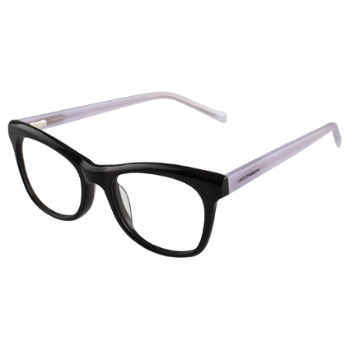 Lucky Brand Kids D708 Eyeglasses