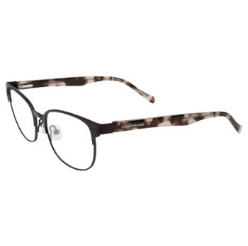 Lucky Brand Kids D709 Eyeglasses