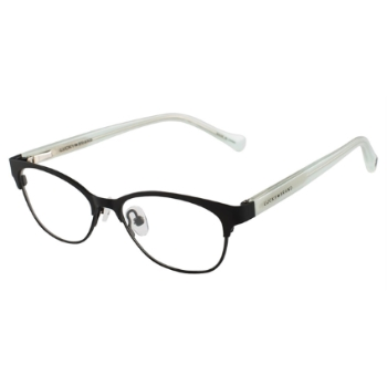 Lucky Brand Kids D710 Eyeglasses