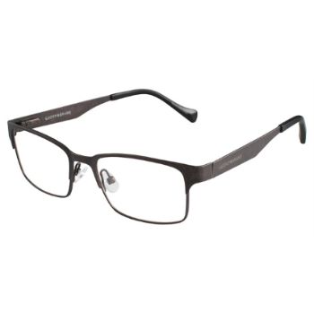Lucky Brand Kids D808 Eyeglasses