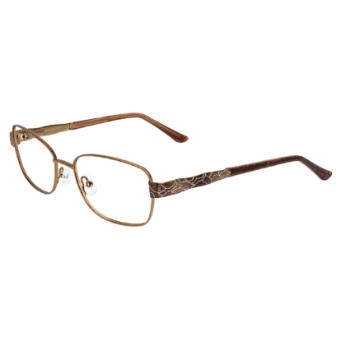 Port Royale Leah Eyeglasses