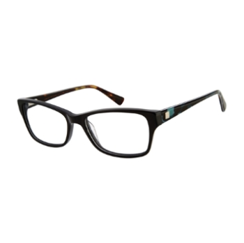 London Fog Tara Eyeglasses