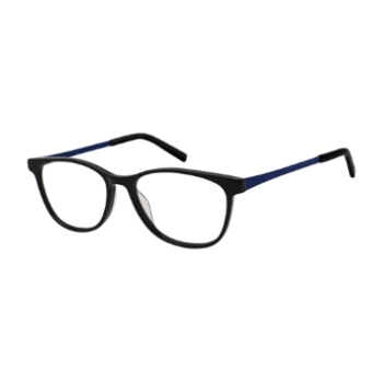 London Fog Wynona Eyeglasses