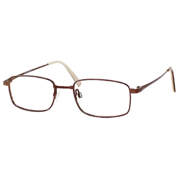 Looking Glass 5064 Eyeglasses