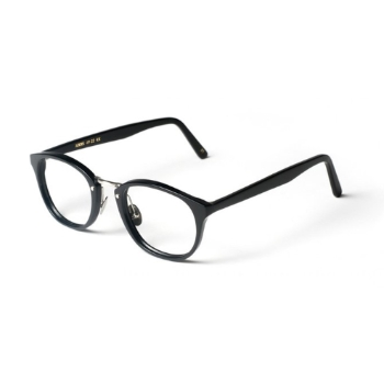 L.G.R Addis Eyeglasses