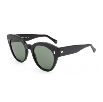 L.G.R Bouganville Sunglasses