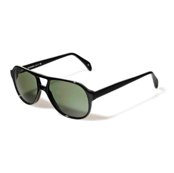 L.G.R Massawa Sunglasses