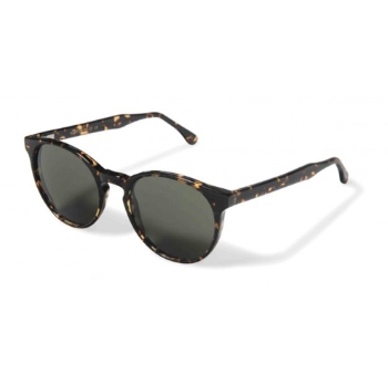 L.G.R Norton 50 Sunglasses