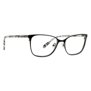 Life is Good Adair Eyeglasses
