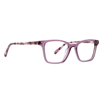 Life is Good Brinkley Eyeglasses