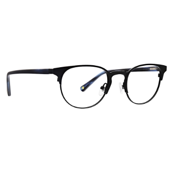 Life is Good Carter Eyeglasses