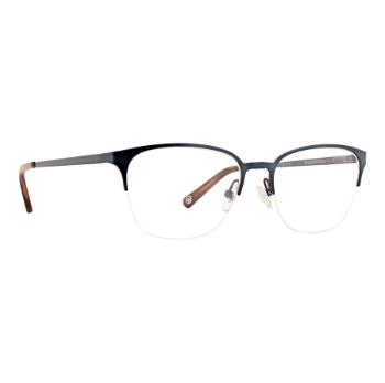 b6c5d954473 Life is Good Charlotte Eyeglasses