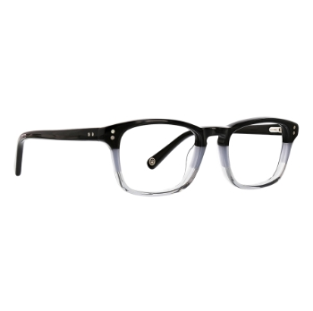 Life is Good Grayson Eyeglasses