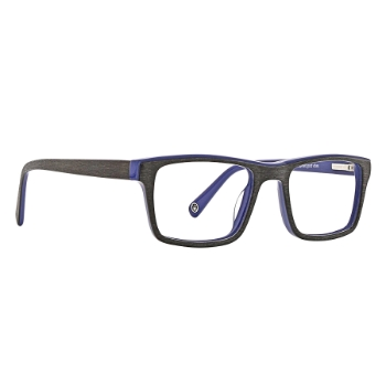 Life is Good Hunter Eyeglasses