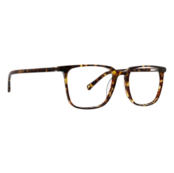 Life is Good Otis Eyeglasses
