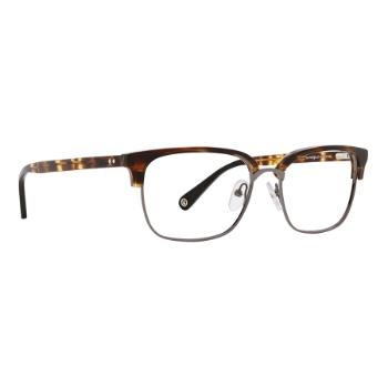 79d90ce1ef1 Life is Good Parker Eyeglasses
