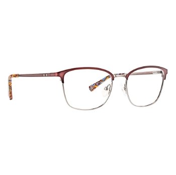 1532a3865cc Life is Good Piper Eyeglasses