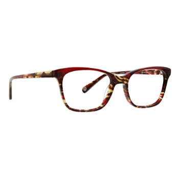 67595ea05ce Life is Good Sandra Eyeglasses