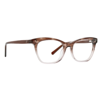 Life is Good Twila Eyeglasses