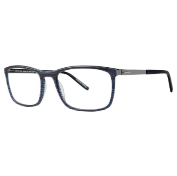 LT LighTec 30023L Eyeglasses