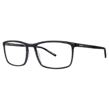 LT LighTec 30024L Eyeglasses