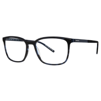 LT LighTec 30026L Eyeglasses