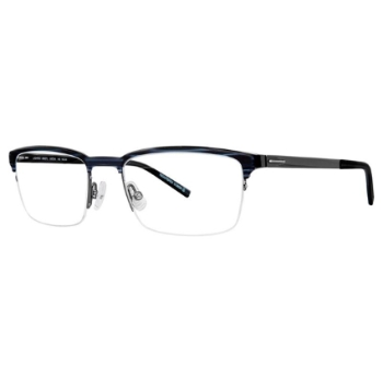 LT LighTec 30027L Eyeglasses