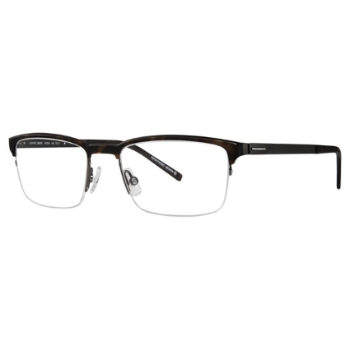 LT LighTec 30028L Eyeglasses