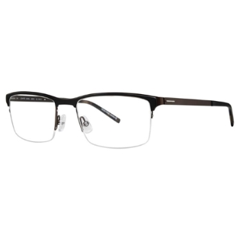 LT LighTec 30030L Eyeglasses