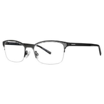 LT LighTec 30031L Eyeglasses