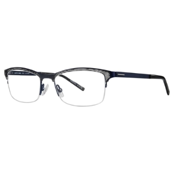LT LighTec 30032L Eyeglasses